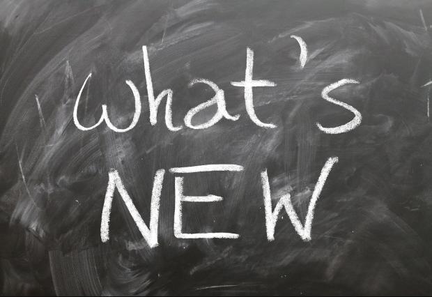 SEM: Nuevas opciones de anuncios de Quora