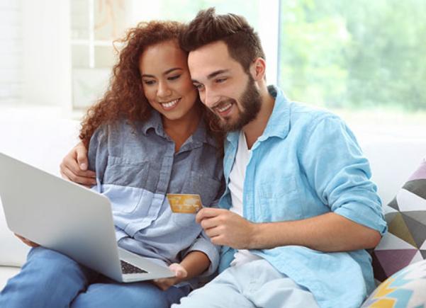 eCommerce: El ascenso del Comercio Directo al Consumidor (D2C)