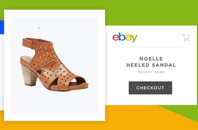 eCommerce: Guía de venta en eBay (2020)
