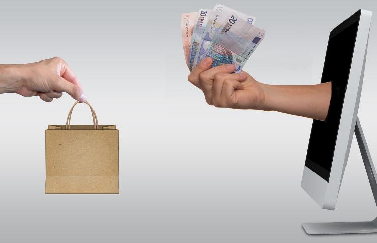 eCommerce: 6 cosas a tener en cuenta al iniciar una tienda