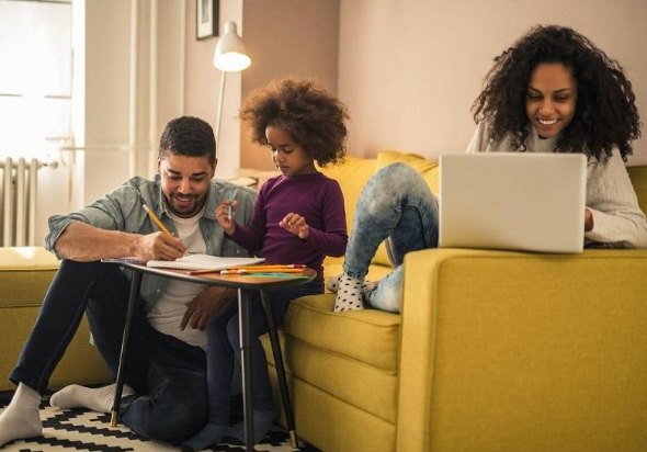 Linkedin: 5 maneras de adaptar tus anuncios durante COVID-19