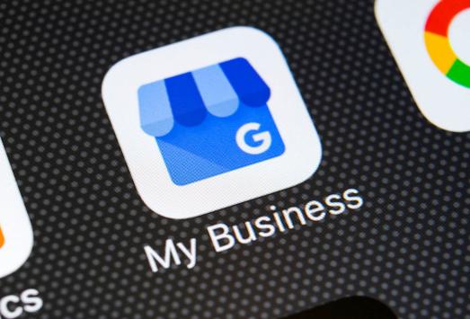 Google: GMB a punto de volverse más potente tras Covid-19