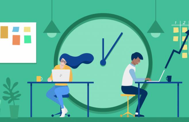 PYME: Productividad. La guía definitiva