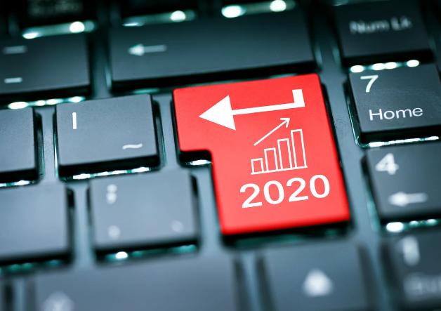 eCommerce: Tendencias 2020, Qué esperar y cómo prepararse