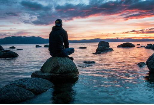 eCommerce: 12 formas de adaptarte en tiempos de aislamiento