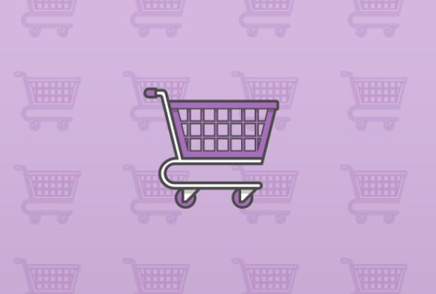 eCommerce: ¿WordPress es bueno para los sitios de eCommerce?