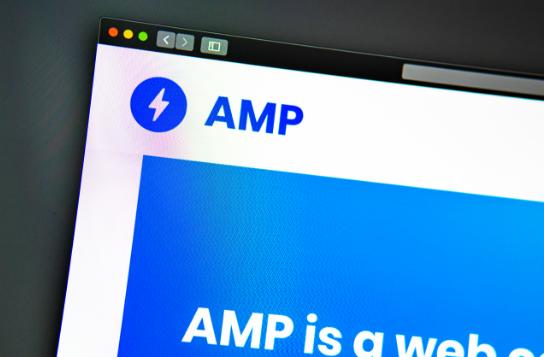 WordPress: Los 9 mejores complementos de WordPress para AMP