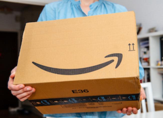 Amazon: Sus 2 formas de vender directamente tu Marca