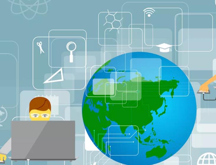 Contenido: cómo crear una Estrategia de Marketing Global