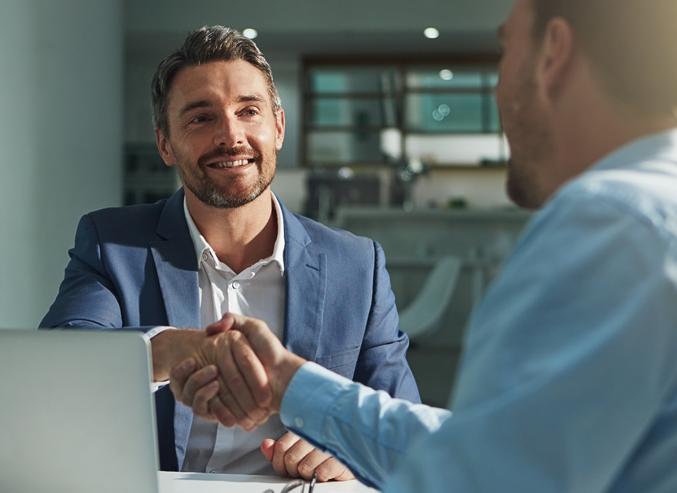 B2B: 3 consejos para obtener más apoyo de tu Agencia