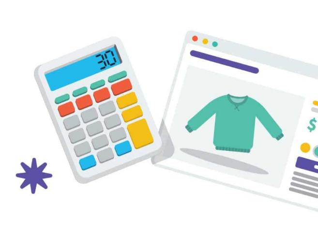 PYME: Cómo fijar el precio de tus productos