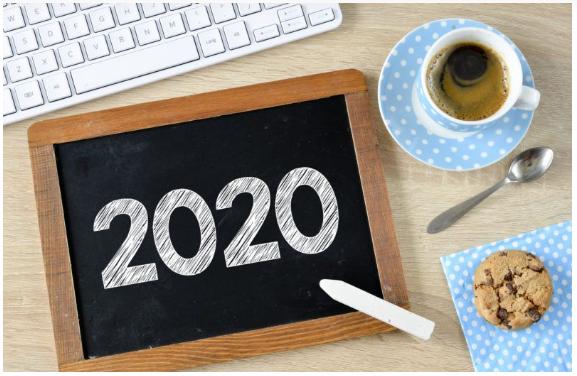 Contenido: 4 formas para mejorar tu Contenido visual en 2020