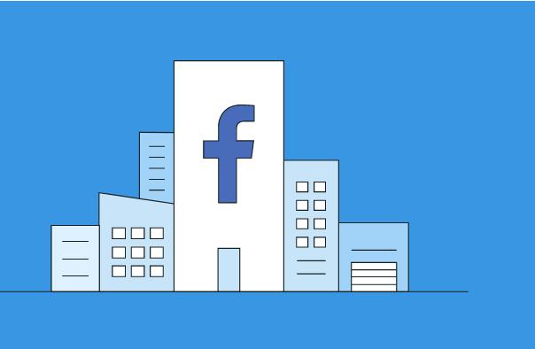 Facebook: Guía sobre cómo usar Facebook Business Manager