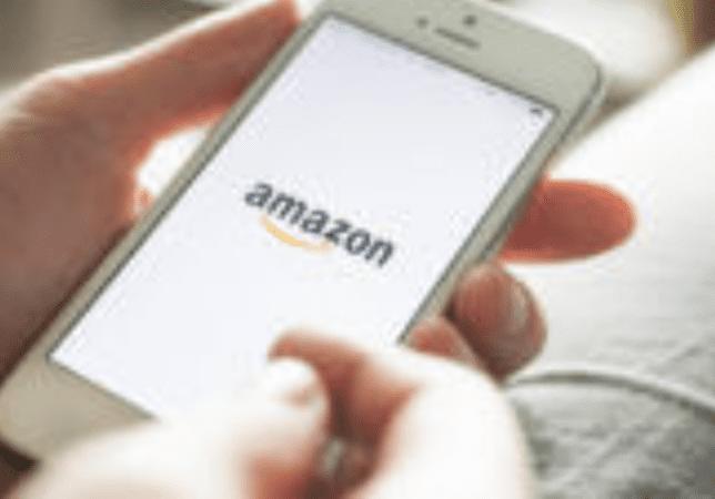 Amazon manipula las búsquedas para impulsar sus productos