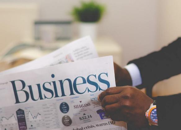 PYME: Elija una estructura comercial para tu negocio online