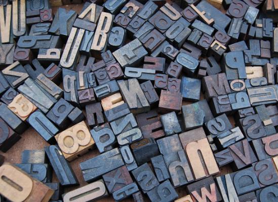 Contenido: Los 5 pasos para escribir un anuncio persuasivo