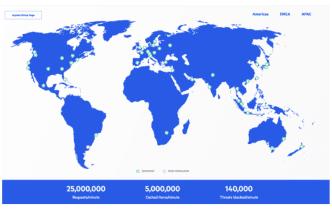 10 cosas que Google adorará de su web que probablemente no tenga