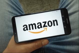 Cómo escribir títulos de productos de Amazon que generen clics