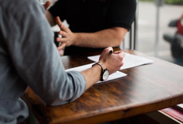 PYME: 4 errores financieros que cometen las nuevas empresas