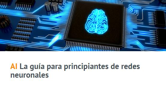 eCommerce: Guía para principiantes sobre Redes Neuronales