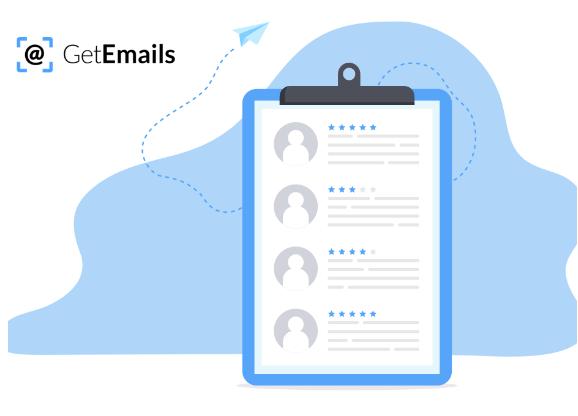 Iidentifique hasta el 35% de tu tráfico y aumenta tu eMailing