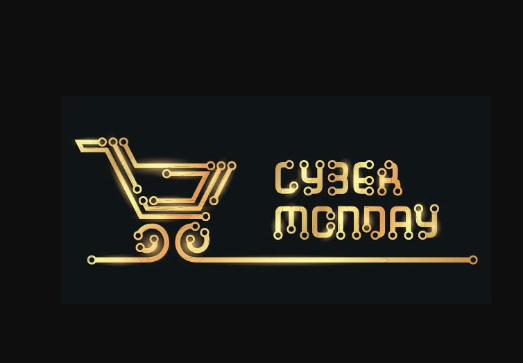 eCommerce: Cómo evitar un desastroso Cyber Monday