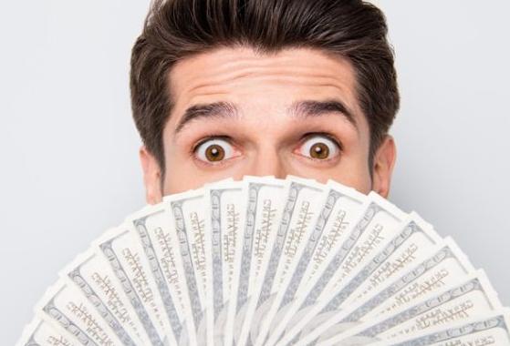 Amazon: 7 formas de ganar dinero de Amazon sin inversión