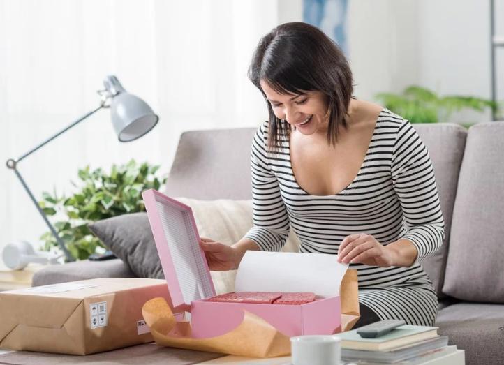 eMail Marketing: 4 Desafíos para iniciar un servicio de Suscripción