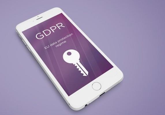 eMail Marketing: 5 consideraciones de GDPR para tus campañas