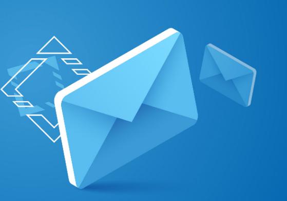 eeMail Marketing: 5 ideas de Newsletters en finanzas
