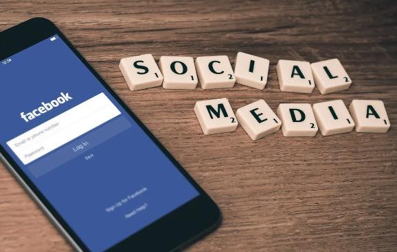 Facebook: Cómo impulsar tu alcance orgánico en 2020