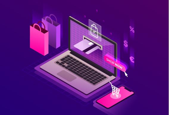 SEO: Cómo hacer SEO para sitios web de eCommerce