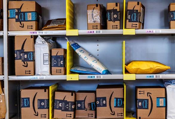 Amazon: 5 estrategias para la temporada Navideña 2019