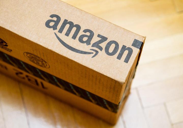 Amazon: Las tarifas publicitarias varían según la categoría