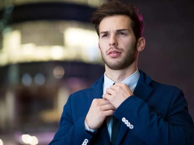 PYME: 10 formas de destruir tu Marca Personal sin darte cuenta