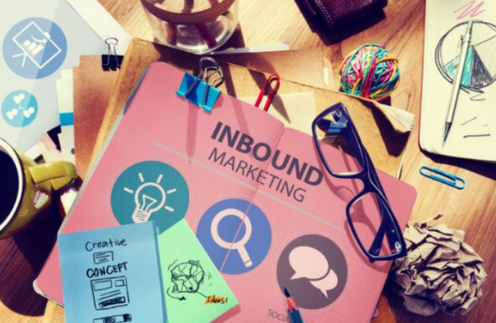 eCommerce: Cómo evaluar tu estrategia de inbound Marketing