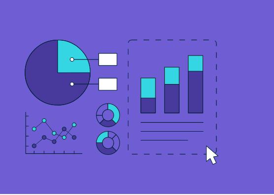 Redes Sociales: Guía de Marketing para Marketing infográfico
