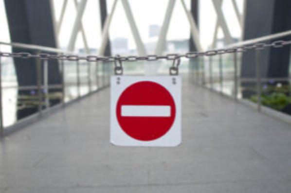 SEO: 11 errores mortales de SEO a evitar en 2020