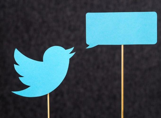 Twitter: Consigue más tráfico automatizando y reciclando