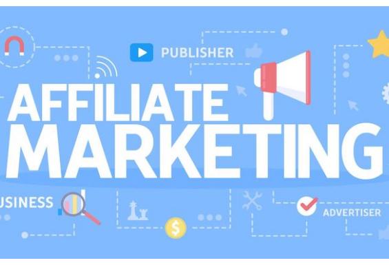 PYME: Cómo destacar en el mundo del Marketing de afiliación
