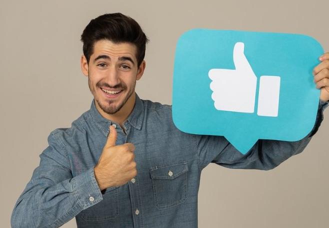 Marca: Alentar los comentarios online podría hacer crecer tu negocio