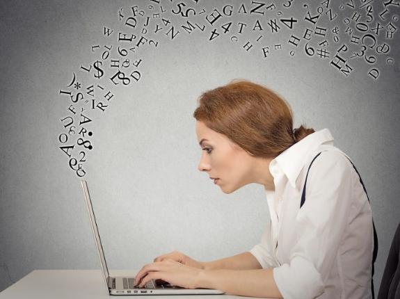 Contenido: 27 formas de aumentar tu producción escrita