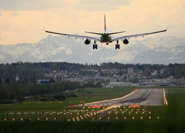 Diseño: Home page vs Landing, una guía sobre las diferencias