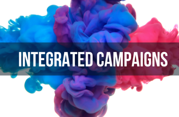 SEM: Cómo diseñar una Campaña Integrada Pardot