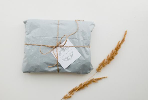 PYME: Por qué el embalaje que uses también es importante