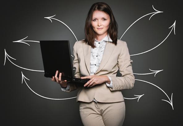 PYME: Cosas que puedes hacer para garantizar el éxito