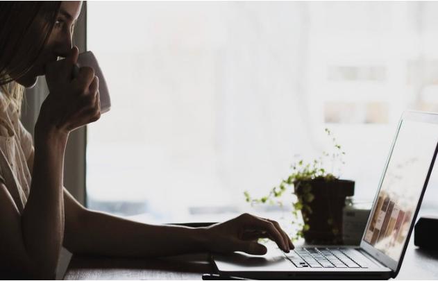 eMail Marketing: 10 consejos sobre cómo usarlo en eCommerce