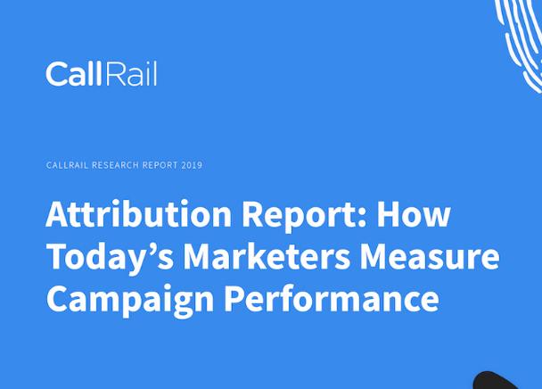 SEM: Para los Marketers, la atribución esencial pero difícil