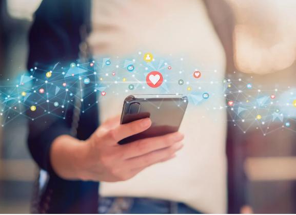 Redes Sociales: 5 formas de generar tráfico para empresas B2B