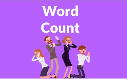 SEO: John Mueller de Google sobre contar palabras